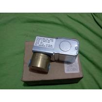Electrovalvula Dayton Electric 1/4 Npt Mod. 2a197 A 120 Vca