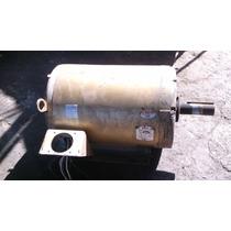 Motor Electrico Baldor 60 Hp