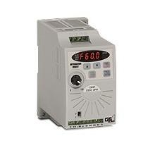 Control Velocidad Motor Trifasico 1 Hp, Driver, Weg, Siemens