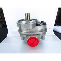 Bomba De Engranes Eaton 26001-rzc