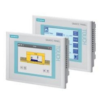 Membrana Para Touch Panel Siemens Tp177b