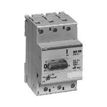 Interruptor Termomagnetico Abb