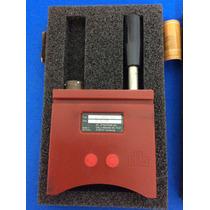 Pruftechnik Lab 3961n 180 Bobina Electromagnética De Segment