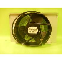 080 Ventilador Ensamble Ext Marca Danfoss