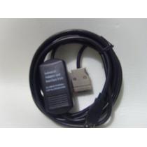 Interface Omron Usb-cif02....plc
