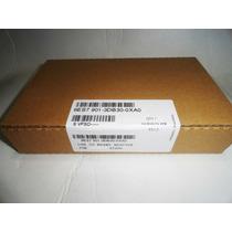 Siemens Interface Usb/ppi Multimaestro Para Plc S7200