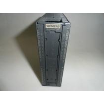 Siemens 6es7 321-1bl00-0aa0 Modulo D Entradas 32 Puntos Plc