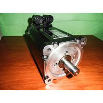 Servo Motor Rexroth Mod. Sr-a3 / Rpm6000