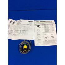 Sensor Banner S30sn6lp