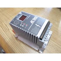 Variador De Frecuencia Monofasico 110v Actech 1/2hp 240v