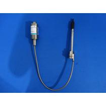 Dynisco Transductor De Presión Tpt432a-3m-6/18