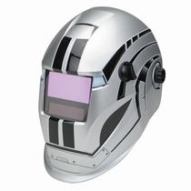Careta Para Soldar Electronica Auto Oscurecimiento Ultra