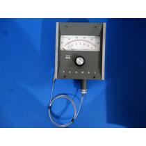 Fenwal Controlador De Temperatura 40-703011-424