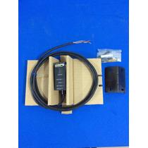 Omron Sensor De Visión Amplia E3w2-a512