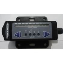 Sensor De Color Para Fibra Optica Modelo R55fvq Marca Banner