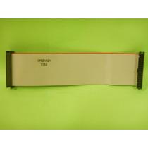 016 Cable 30 Polos Para Variadores Danfoss
