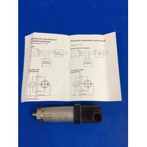 Transductor De Presión Atlas Copco 1089-9579-02