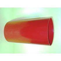 3 Moldes Para Fabricar En Plastico Recipiente Termico