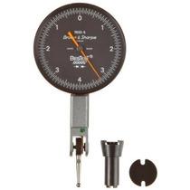 Brown & Sharpe Bestest -5 Serie Manómetro De Indicación Conj