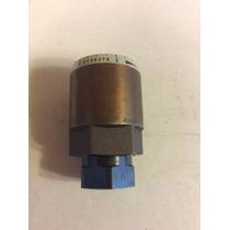 Rexroth Valvula Check Mk30g1.3