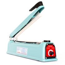 Sellador Para Empacar En Bolsas De Plástico 30 Cm X 7mm