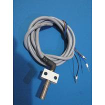 Baumer Ifmr 08p1703/s35l Sensor De Proximidad