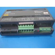 Siemens Sitop Dc-usv-modul40 1p 6ep 1931-2fc01