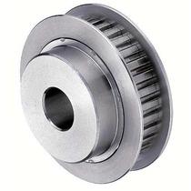 Poleas De Tiempo Fabricacion Especial 15 Xl 037 Aluminio