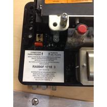 Control De Flama Honeywell Ra890f 1718 Completamente Nuevo