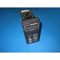 Watlow Series 988 Control De Temperatura