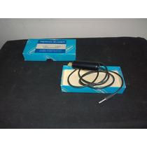 Cable De Conexion Perkin Elmer 21 - 259 Coleman