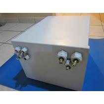 Transformador Telemecanique/moco 3 En 1