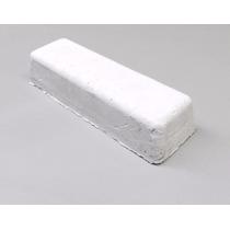 Pasta Blanca Para Abrillantar Metales