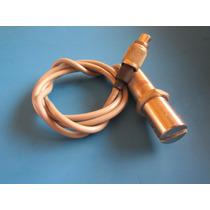 Baumer Feg 14.24.45/l/k858 Sensor
