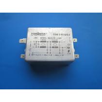Timonta Fsw 2-65-6/0.5 Filtro Supresor