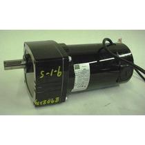Motor Bobina Electrica 42a5bepm-e3 1/4 Hp 130v.