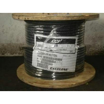 Cable Porta Electrodo 2/0