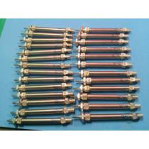 Cilindro Neumatico Festo Dsnu-10-60-p-a, Allen Bradley
