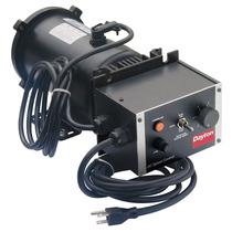 Motor De Velocidad Ajustable Cd 1/2 1701-1800 1750