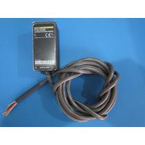 Omron F10-s30r Pattern Matching Sensor