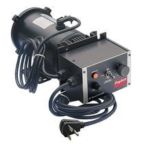 Motor Velocidad Ajustable Imán Permanente Cd 1-1/2 1801-3000
