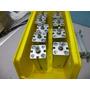 Cilindro Neumatico Festo Adn-25-60-a-p-a, Plc,allen Bradley