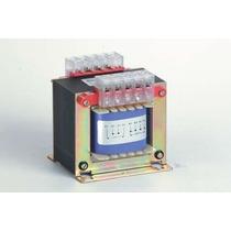 6 420 13 Transformador De Control 1000va Legrand