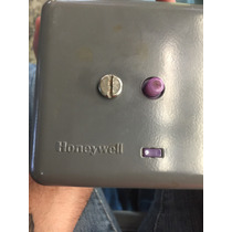 Control De Flama Honeywell Ra890g