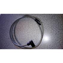Cable De Ignición Para Electrodos