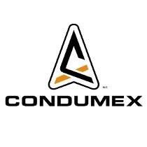 Cable De Cobre Cal. 1/0 Marca Condumex