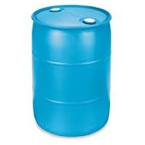 Ácido Clorhídrico Concentrado Al 32% Tambor De 208 Litros