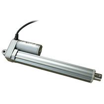 Accionador Lineal 112 Lb. 11.8 30 Pulg./min. Duff-norton