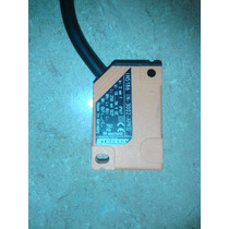 Sensor Inductivo Ifm, Efector 12....36vcd