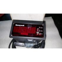 Meter Digital Signal Conditioner 060-3147-03 Power Industria